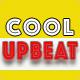 Summer Upbeat Opener