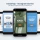 InstaShop - Instagram Stories - VideoHive Item for Sale