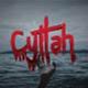 Cyttah Graffiti - GraphicRiver Item for Sale