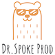 Space Error Logo