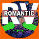 Romantic Sentimental Slideshow Background
