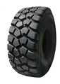 tractor tyre - PhotoDune Item for Sale