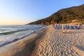 Paradise beach. Greece - PhotoDune Item for Sale