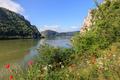 Danube Gorges. Cazanele Mari, Romania - PhotoDune Item for Sale