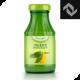 Juice Glass Bottle Mockup - GraphicRiver Item for Sale