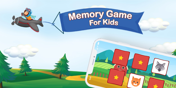 Memory Game - Android Download