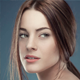 50 Portrait Skin Retouch Lightroom Presets - GraphicRiver Item for Sale