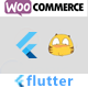 Flutter Woocommerce Store - CodeCanyon Item for Sale