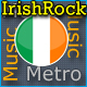 Irish Rock