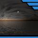 Ocean Night 8 - HDRI - 3DOcean Item for Sale