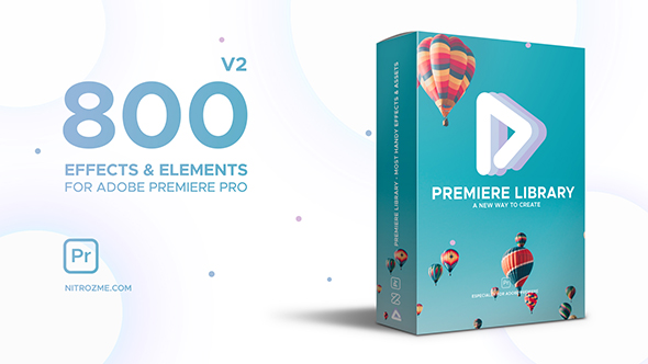 Premiere Library - Most Handy Effects Free Download #1 free download Premiere Library - Most Handy Effects Free Download #1 nulled Premiere Library - Most Handy Effects Free Download #1