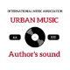 Energy Upbeat Rock - AudioJungle Item for Sale