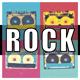Stomp Indie Blues Rock