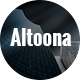 Altoona - Architecture & Interior Design HTML Template - ThemeForest Item for Sale
