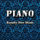 Piano Emotional Inspiring Strings