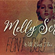 Melly Script Font Duo - GraphicRiver Item for Sale