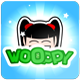 Wooppy - HTML5 game, Construct 2/3/ Mob. control | AdSense - CodeCanyon Item for Sale