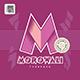Morowali Font - GraphicRiver Item for Sale
