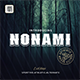Nonami fonts - GraphicRiver Item for Sale