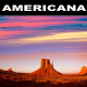 American West Music Pack