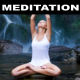 The Meditation Music Pack