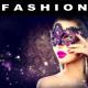 Deep House Fashion Catwalk
