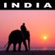 Hindu Prayer Atmosphere