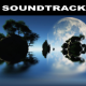 Cinematic Ambient Music Pack