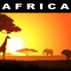 Uplifting Africa - AudioJungle Item for Sale