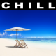 Inspiring Sailing Chillout - AudioJungle Item for Sale