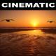 Epic Cinematic Emotions - AudioJungle Item for Sale