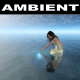 Ambient Atmosphere Pack
