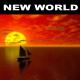 Amazon Dreamers 2 - AudioJungle Item for Sale