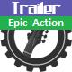 Intense Trailer