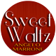 Sweet Waltz - AudioJungle Item for Sale