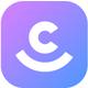Shrchato – Business & Digital Agency Template