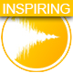 Uplifting Inspirational Corporate - AudioJungle Item for Sale