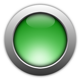 A Logo Opener