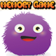 Memory Game - Html5 Game (Capx) + (sound) - CodeCanyon Item for Sale