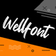 Wellfont - GraphicRiver Item for Sale