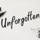 Unforgotten - GraphicRiver Item for Sale