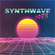 80s Synth Pop