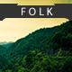 Dreaming Acoustic Folk