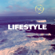 Lifestyle | Opening Titles - VideoHive Item for Sale