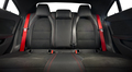 car interior, backseats - PhotoDune Item for Sale