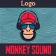 Beautiful Digital Logo - AudioJungle Item for Sale