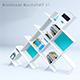 Bookcase Bookshelf - 3DOcean Item for Sale