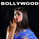 India Bollywood Beats