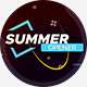 Summer Vacation - Travel Opener