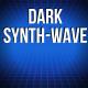 Dark Synthwave